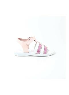 Artico Spor Sandalet